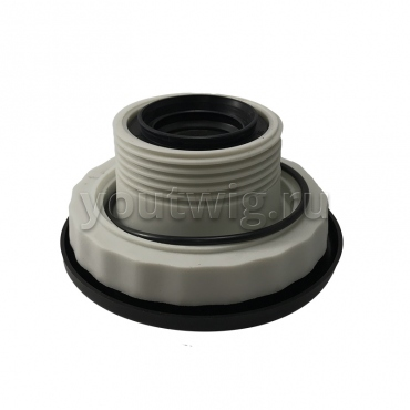 Купить суппорт барабана стиральной машины AEG, Electrolux, Zanussi WT620 по цене 1 090 руб.