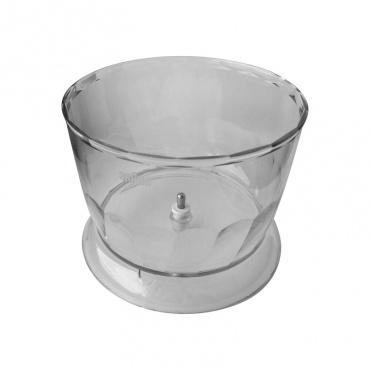 Чаша измельчителя блендера Braun СА 4000/5000/6000 (500 мл)