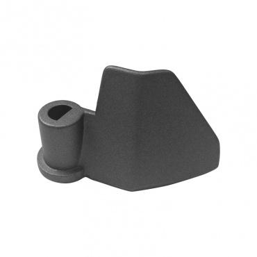 Лопатка для хлебопечки Black and Decker B1630