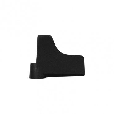 Лопатка для хлебопечки Panasonic SD-YD150