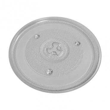 Тарелка для микроволновой печи Rolsen MG2380