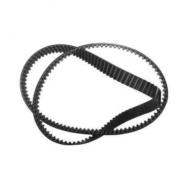 Ремень для хлебопечки Clatronic BBA2865
