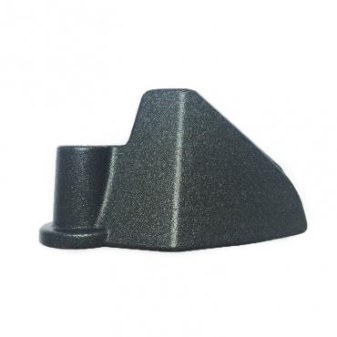Лопатка для хлебопечки Liberton LBM-01