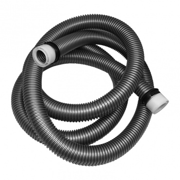 Шланг универсальный Filtero FTT 03 для пылесосов
