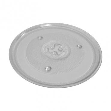 Тарелка для микроволновой печи Mystery MMW-2315G
