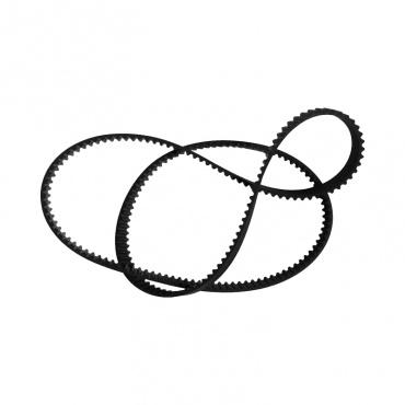 Ремень для хлебопечки MS90S3M606