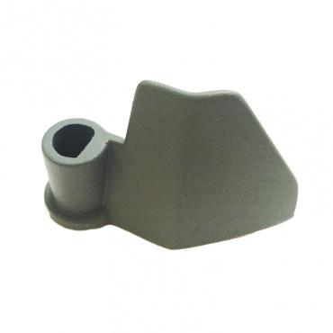 Лопатка для хлебопечки Clatronic BBA 2294