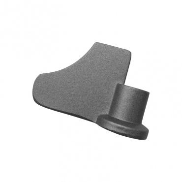 Лопатка для хлебопечки Black and Decker B6000C