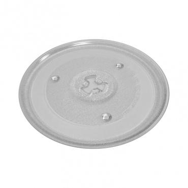 Тарелка для микроволновой печи Mystery MMW-2009G