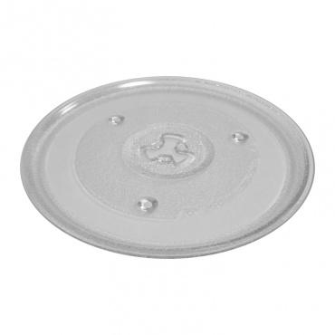 Тарелка для микроволновой печи BBK 20MWG-730T/BX