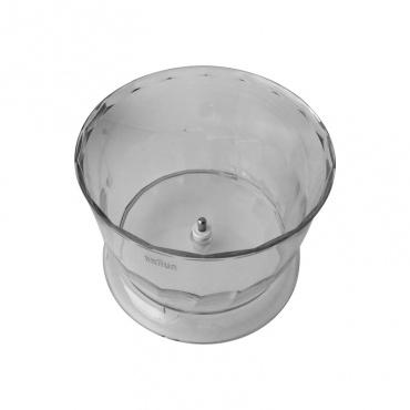 Чаша измельчителя блендера Braun MR 4050 (500 мл)