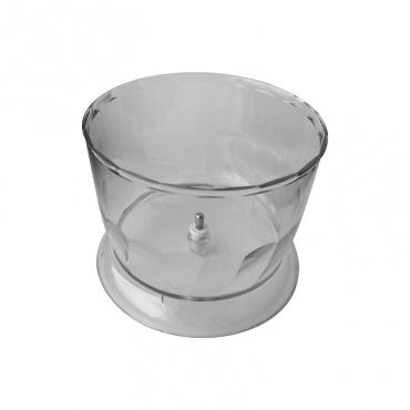 Чаша измельчителя блендера Braun MR 550 (500 мл)