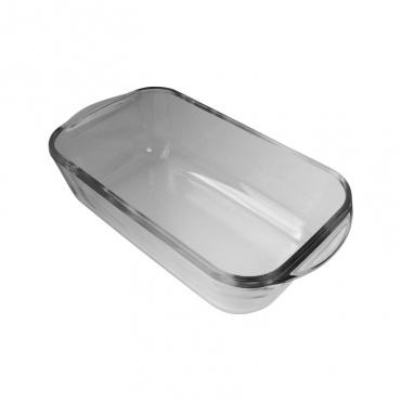 Контейнер вакуумный для блендера Braun 7050756