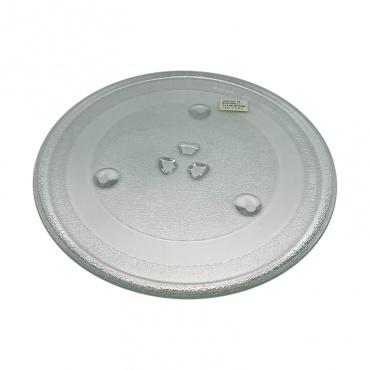 Тарелка для микроволновой печи LG диаметр 284 мм