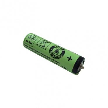 Аккумулятор для электробритвы Braun 7030923