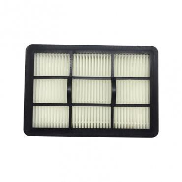 HEPA-фильтр для пылесосов Midea VCC43A1