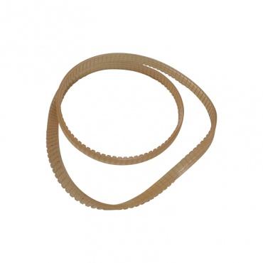 Ремень для хлебопечки LG L70S3M561