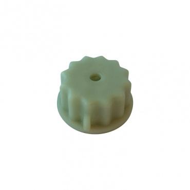 Шестерня под стакан блендера Moulinex MS-4522330