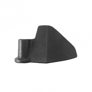 Лопатка для хлебопечки Liberton LBM-04