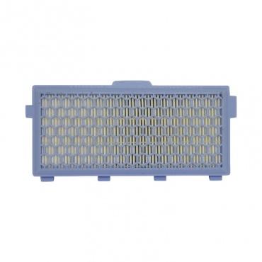 HEPA фильтр Filtero FTH 32 для пылесосов Miele