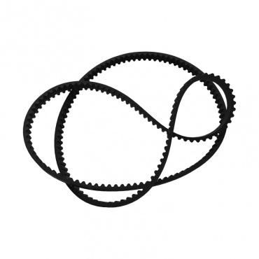 Ремень для хлебопечки Bork X500