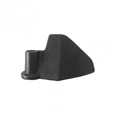 Лопатка для хлебопечки Maxwell MW-3751W