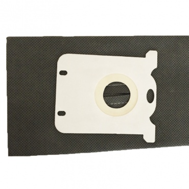 Мешок для пылесоса Electrolux PL006