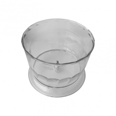 Чаша измельчителя блендера Braun MR 540 (500 мл)