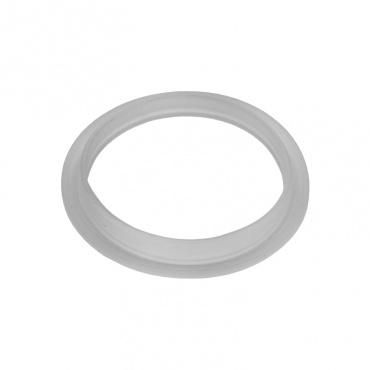 Уплотнительное кольцо для блендера Moulinex MS-0974091