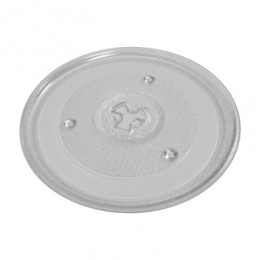 Тарелка для микроволновой печи Mystery MMW-2008G