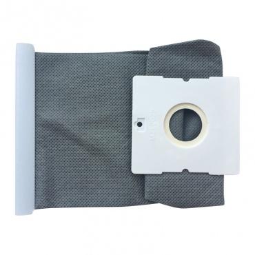 Мешок для пылесоса Samsung PL056