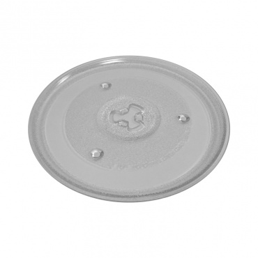 Тарелка для микроволновой печи Gorenje MO20DG