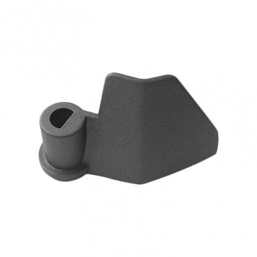 Лопатка для хлебопечки Black and Decker B1600
