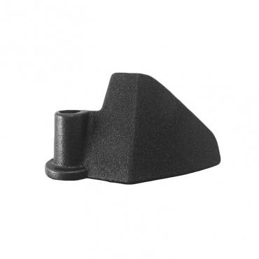 Лопатка для хлебопечки Clatronic BBA 2450