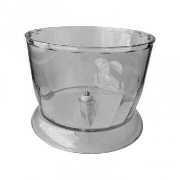 Чаша измельчителя блендера Braun MR 570 (500 мл)