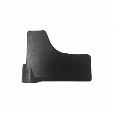 Лопатка для хлебопечки Panasonic ADD96E160