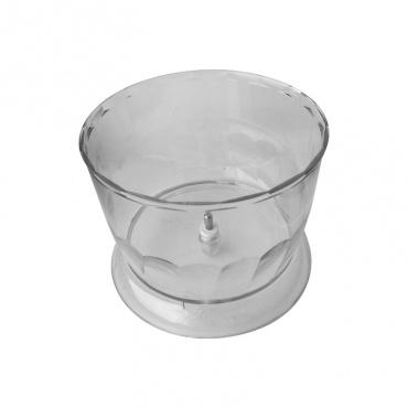 Чаша измельчителя блендера Braun MR 6550 (500 мл)