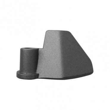 Лопатка для хлебопечки Black and Decker B2005