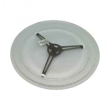 Тарелка для микроволновой печи LG MS-1744JL