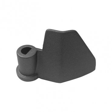 Лопатка для хлебопечки Black and Decker B1650