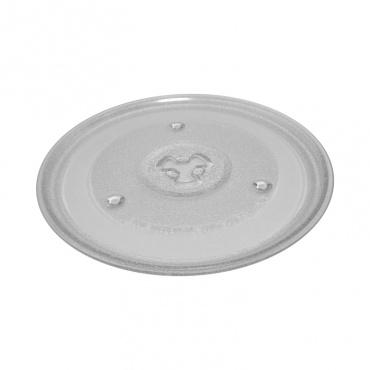 Тарелка для микроволновой печи Gorenje BM6250 ORA
