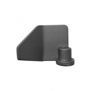 Лопатка для хлебопечки Black and Decker B2500C