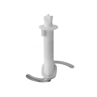 Вставка-нож чаши HC для блендера Braun 7050146