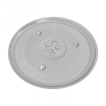 Тарелка для микроволновой печи Electrolux EMM 21000W