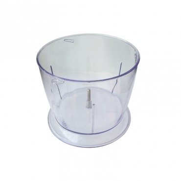 Чаша блендера Polaris PHB 0707A