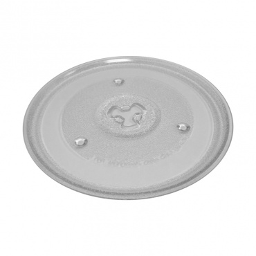 Тарелка для микроволновой печи Gorenje GMO23ORA-ITO