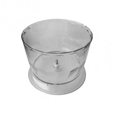 Чаша измельчителя блендера Braun MR 4000 (500 мл)