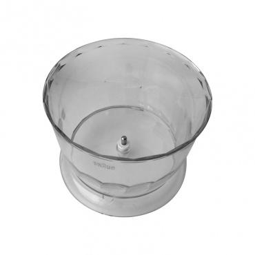 Чаша измельчителя блендера Braun MQ 525 Omelette (500 мл)