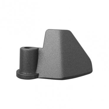 Лопатка для хлебопечки Black and Decker B2000F