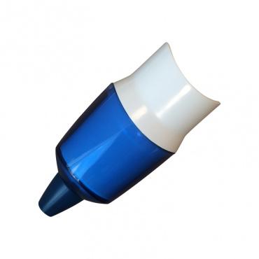 Насос вакуумный для блендера Braun 7050754